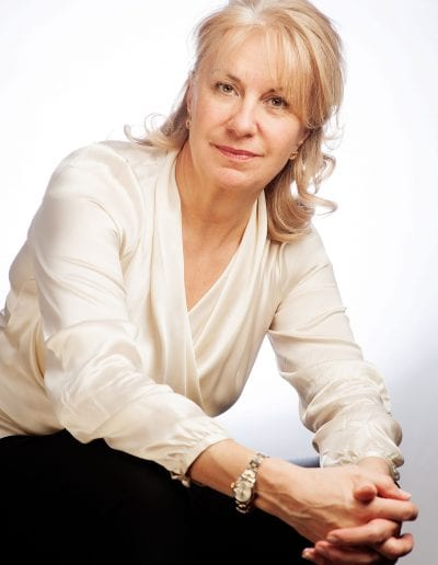 Sharon Baylay