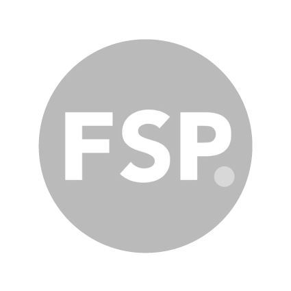 FSP-B&W2